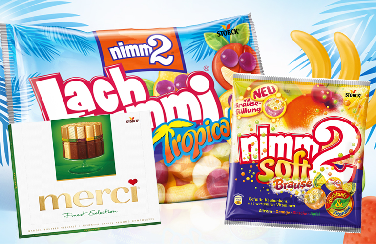 nimm2-brause-tropical-merci-mandel